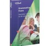grammatica-frans-vandale